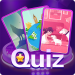 Download Quiz World: Play and Win Everyday! 1.2.8 APK