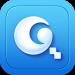Download Quran Pro Muslim – القرآن الكريم 2.1.65 APK