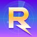 Download RAIN RADAR – animated weather radar & forecast 2.3 APK