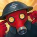Download REDCON 1.4.3 APK