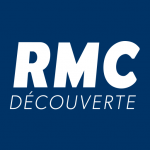 Download RMC Découverte 1.4.3 APK
