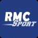 Download RMC Sport 7.2.1 APK