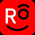 Download ROLi 2.2.3 APK