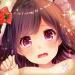 Download ファルキューレの紋章 【美少女育成×萌えゲームRPG】 3.1.24 APK