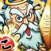 Download コトダマン ‐ 共闘ことばRPG 4.1.3 APK