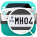 Download RTO Vehicle Information 5.7.2 APK