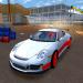 Download Racing Car Driving Simulator 4.7 APK