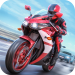 Download Racing Fever: Moto v1.81.0 APK