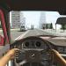 Download Racing in Car 1.4 APK