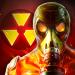 Download Radiation City Free 1.0.2 APK