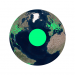 Download Radio Garden 3.0.4 APK