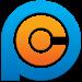 Download Radio Online – PCRADIO 2.5.1.4 APK