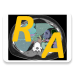 Download Radiology CT Anatomy 1.6 APK