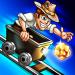 Download Rail Rush 1.9.18 APK