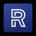 Download Railcard 1.3.2 APK