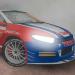 Download Rally Championship 1.0.39 APK