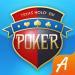 Download RallyAces Poker 10.0.103 APK
