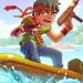 Download Ramboat – Offline Shooting Action Game 4.1.8 APK