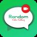 Download Random Video Chat 9.8.1 APK