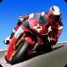Download Real Bike Racing 1.0.9 APK