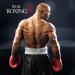 Download Real Boxing 2 1.12.8 APK