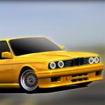 Download Real Car Parking Multiplayer 2.91 APK