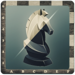 Download Real Chess 3.30 APK