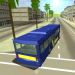 Download Real City Bus 1.1 APK