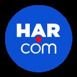Download Real Estate by HAR.com – Texas 3.6.5 APK