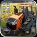 Download Real Farming Sim 3D 2019 1.04 APK