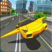 Download Real Flying Car Simulator Driver 2.3 APK
