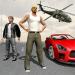 Download Real Gangster Vegas Crime Game 2.0 APK