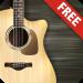 Download Real Guitar – Free Chords, Tabs & Music Tiles Game 1.5.4 APK
