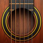 Download Real Guitar Free – Chords, Tabs & Simulator Games 3.35 APK