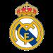 Download Real Madrid App 8.2.1(210607) APK