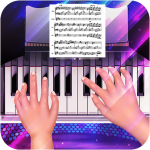 Download Real Piano Teacher 6.4 APK