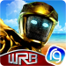 Download Real Steel World Robot Boxing 57.57.118 APK