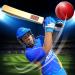 Download Real World Cricket 18: Cricket Games 2.1 APK