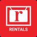 Download Realtor.com Rentals: Apartment, Home Rental Search 3.9.0 APK