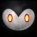 Download Reaper 1.6.1 APK