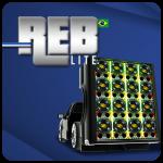Download Rebaixados Elite Brasil Lite 3.6.15 APK