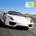 Download Rebel Racing 2.00.14750 APK