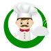Download Recipes with photo from Smachno 2.6 APK