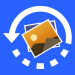 Download Recover Deleted Pictures – Restore Deleted Photos 4.2.0 APK