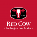 Download Red Cow 2.8.7 APK