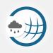 Download RegenRadar – mit Unwetterwarnung 2021.11.1 APK