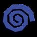 Download Reicast – Dreamcast emulator r20.04 APK