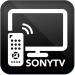 Download Remote Control For Sony TV 2.7.1 APK