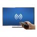 Download Remote for Samsung TV 5.0.0 APK