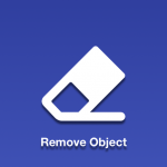 Download Remove Unwanted Object 1.3.2 APK